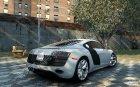2013 car pack для GTA 4