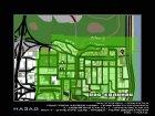 Русский торговый центр для GTA San Andreas вид изнутри