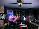 Новые текстуры для номера в отеле for GTA Vice City rear-left view