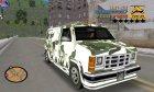 Burrito(NFSUC) №1 for GTA 3 side view