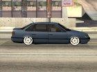 Volkswagen Passat B4 Gl 1999 для GTA San Andreas вид сверху
