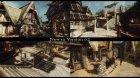 JK's Whiterun - Улучшенный Вайтран от JK 1.1 для TES V Skyrim