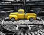 Ford F-1 для Mafia: The City of Lost Heaven