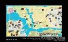 Atlas map GTA 5 for GTA San Andreas rear-left view