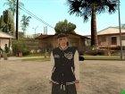 Masser GTA Online DLC Lowriders 2015