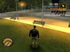 2dfx Update for GTA 3 right view