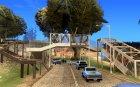 Секретный Подземный Город v1.0