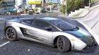 Lamborghini Gallardo LP570-4 Superleggera 2011 1.0 для GTA 5