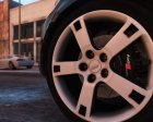 2009 Audi Q7 AS7 ABT 2.0 for GTA 5 right view