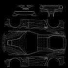 Ferrari F12 Berlinetta 2013 для GTA 5