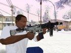 Новый MP5