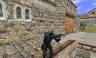 Stoke Deagle On Strykerwolf Anims for Counter-Strike 1.6 top view