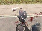 Alive Вars Mod v.28.15 Light Edition для Mafia: The City of Lost Heaven вид сзади