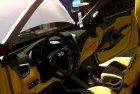 2016 Hyundai Elantra GLS 1.0 для GTA 5 вид справа