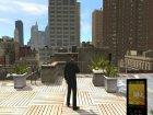 Восхитительная погода Liberty City for GTA 4 left view