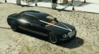 Cognoscenti from GTA 4 v1.2 for GTA 5 top view