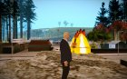 Wmyboun for GTA San Andreas top view