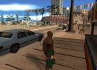 Food fix mod v 1.0 для GTA San Andreas вид сзади слева