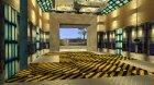 Центр кузовного ремонта в Айдлвуд для GTA San Andreas вид сзади