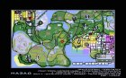 Лесник v 1.0 for GTA San Andreas rear-left view