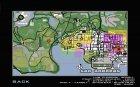Drift City for GTA San Andreas back view