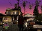 Пак прототипов машин (машины служителей закона) для GTA San Andreas