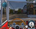 Austin-Healey 3000 MKIII для Mafia: The City of Lost Heaven вид изнутри