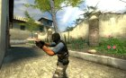 Deagle_Glow_red для Counter-Strike Source вид изнутри