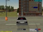 Mersedes-Bens Sell 600 для GTA San Andreas вид слева
