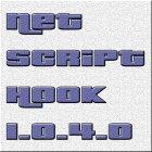 Net Script Hook 1.0.4.0