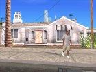 Дом Франклина из GTA V