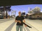 Skin DLC Gotten Gains GTA Online v4