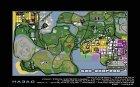 Вечеринка в лесу v.1.0 for GTA San Andreas side view