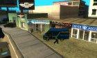 """Дополнение к паку """"Русский пак транспорта by Poplen"""". Русские здания for GTA San Andreas"""