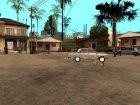 Это были 90-е часть третья for GTA San Andreas
