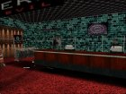 Era Evil gothic clothing shop (Binco mod)