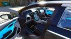 2012 Chevrolet Volt for GTA 5 top view