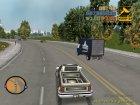 Новое управление всех авто схожее с SA for GTA 3 top view