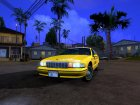 Chevrolet Highly Rated HD Cars Pack для GTA San Andreas