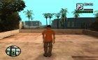 Эдгар Мунсен из игры Bully for GTA San Andreas left view