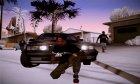 Новый fam3 for GTA San Andreas top view