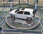 Volkswagen Golf IV 2006 for Mafia: The City of Lost Heaven