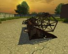 Niva AgroPack v1.4 for Farming Simulator 2013
