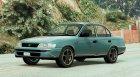 Toyota Corolla 1.6 XEI v1.15