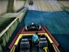 RPG (RPG-7) из GTA IV for GTA Vice City left view