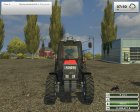 МТЗ 1025.2 для Farming Simulator 2013 вид слева
