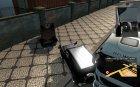 Mercedes-Benz G65 AMG для Euro Truck Simulator 2