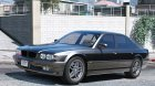 BMW 740i E38 Shadow Line 1.0