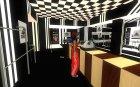 Полная замена магазинов Binco на Adidas for GTA San Andreas