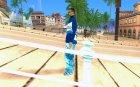 Новый скин Ацтека на замену vla1 for GTA San Andreas left view